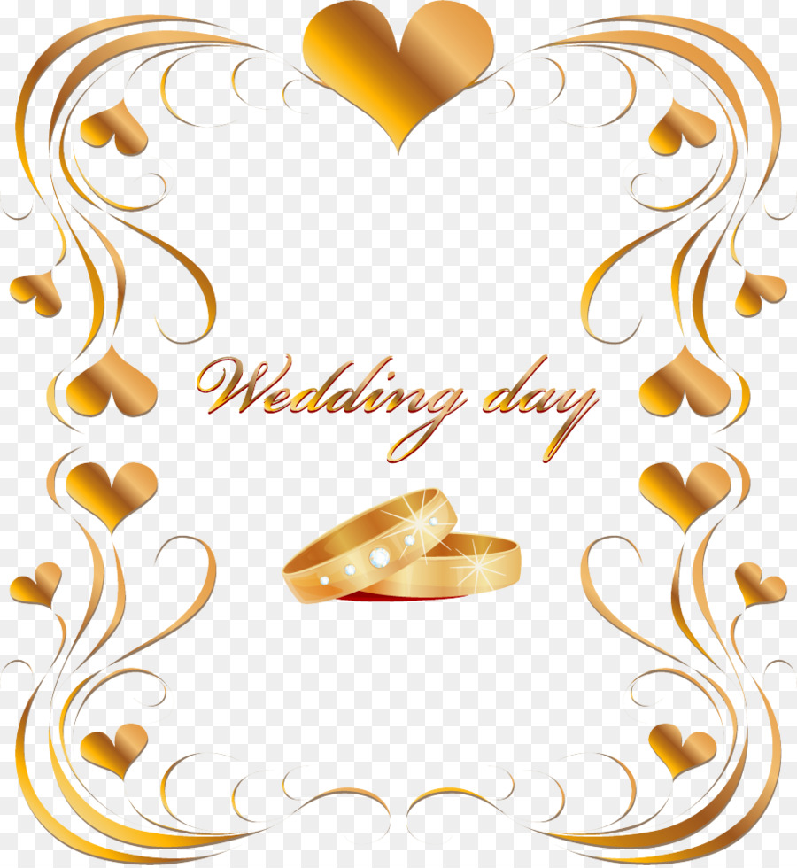 Wedding invitation greeting note cards engagement png download wedding invitation greeting note cards engagement m4hsunfo
