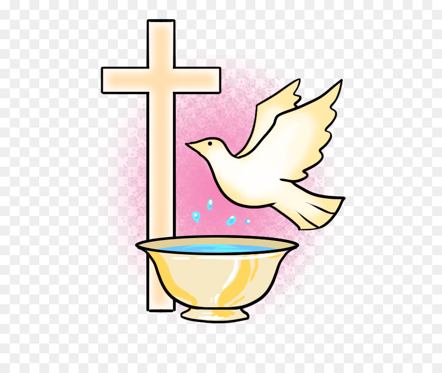 Baptism Symbol Sacraments Of The Catholic Church Eucharist Baptism