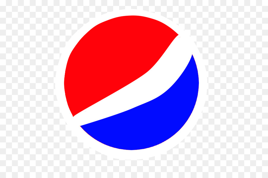 pepsico evaluation Pepsico inc was created in 1965 through the merger of the pepsi-cola company and frito-lay inc as the world's second biggest food and beverage firm, pepsico ensures that its mission statement and vision statement are aligned with its current business condition.
