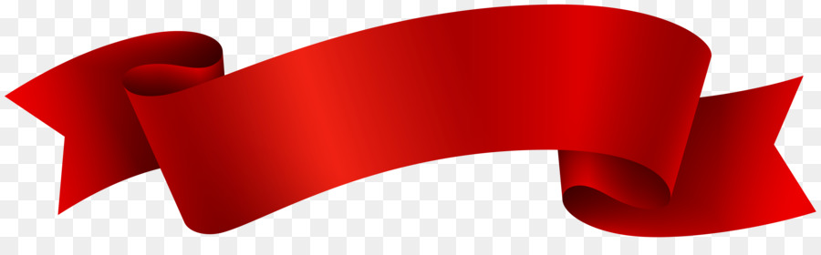 banner red ribbon clip art red ribbon png download 8000 2407 rh kisspng com red ribbon week clip art free red ribbon week clip art free