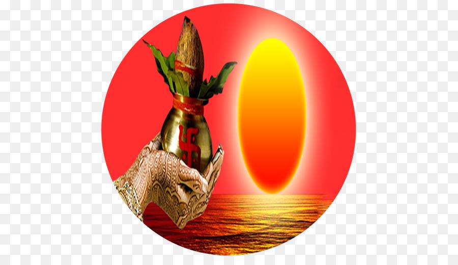 Durga Puja Chhath Raksha Bandhan Diwali Puja Png Download 512
