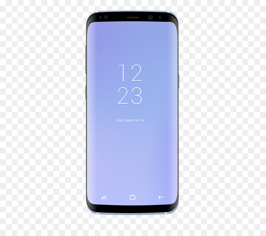 how to download youtube videos on samsung s8