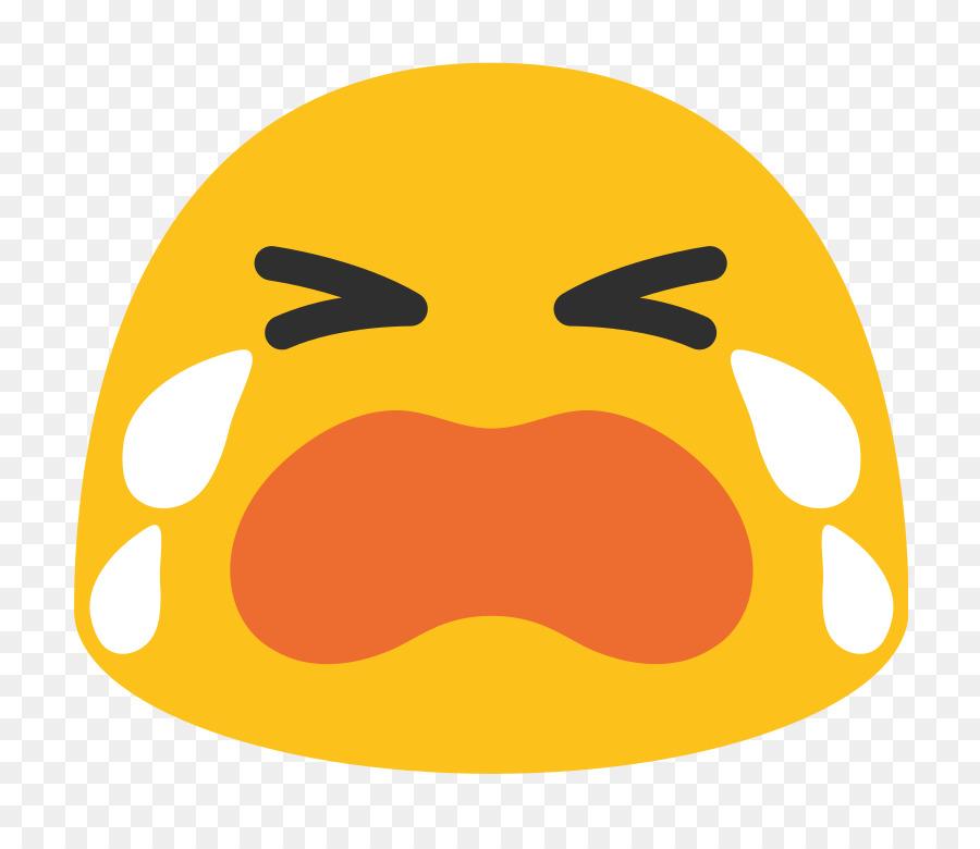 Download emoji emoticons for whatsapp apk for free on getjar.