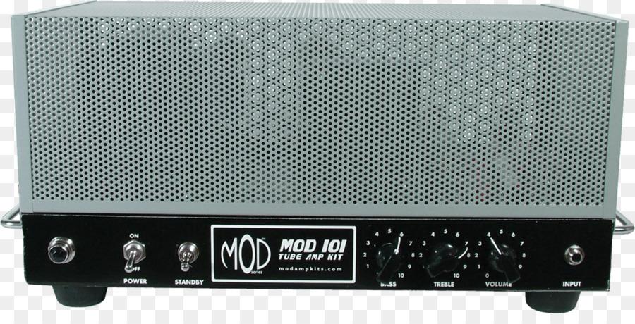 Guitar amplifier do it yourself bass amplifier valve amplifier guitar amplifier do it yourself bass amplifier valve amplifier divider solutioingenieria Choice Image