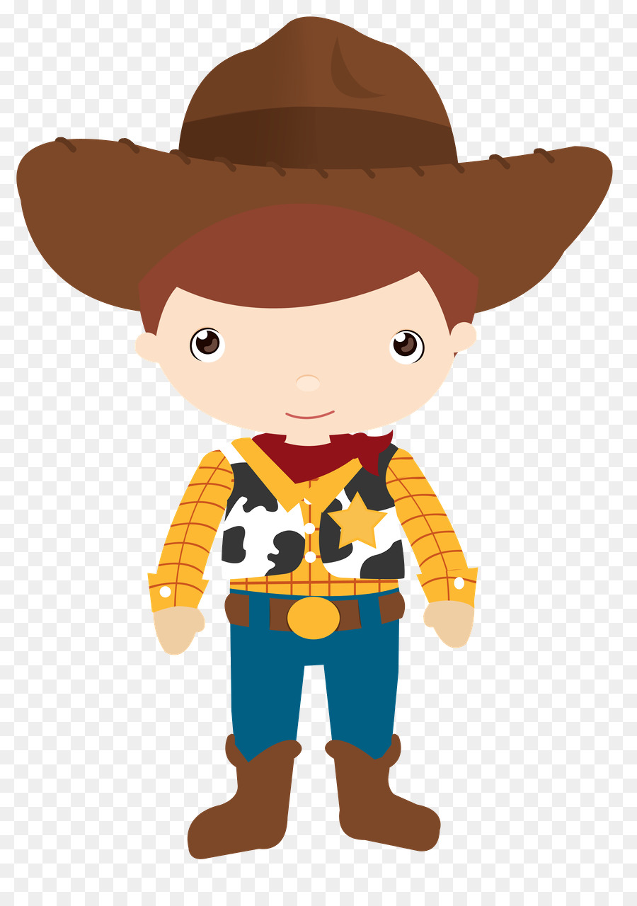sheriff woody buzz lightyear jessie toy story clip art toy story rh kisspng com buzz lightyear wings clipart buzz lightyear clipart png