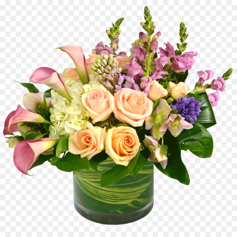 Flower bouquet birthday floristry cut flowers bouquet png download flower bouquet birthday floristry cut flowers bouquet izmirmasajfo