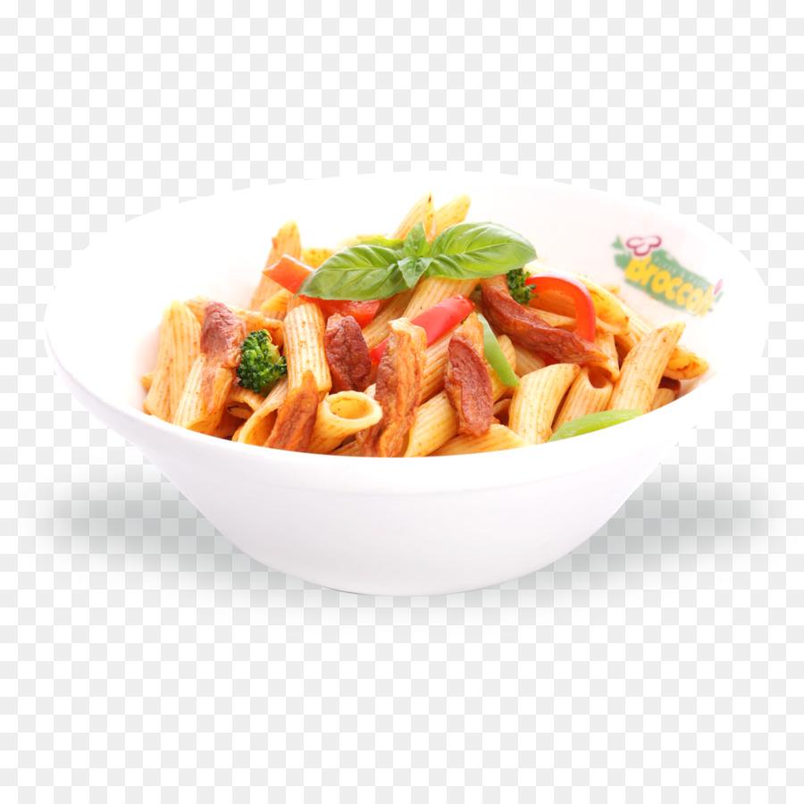 Italian cuisine pasta al pomodoro european cuisine vegetarian italian cuisine pasta al pomodoro european cuisine vegetarian cuisine pasta forumfinder Images