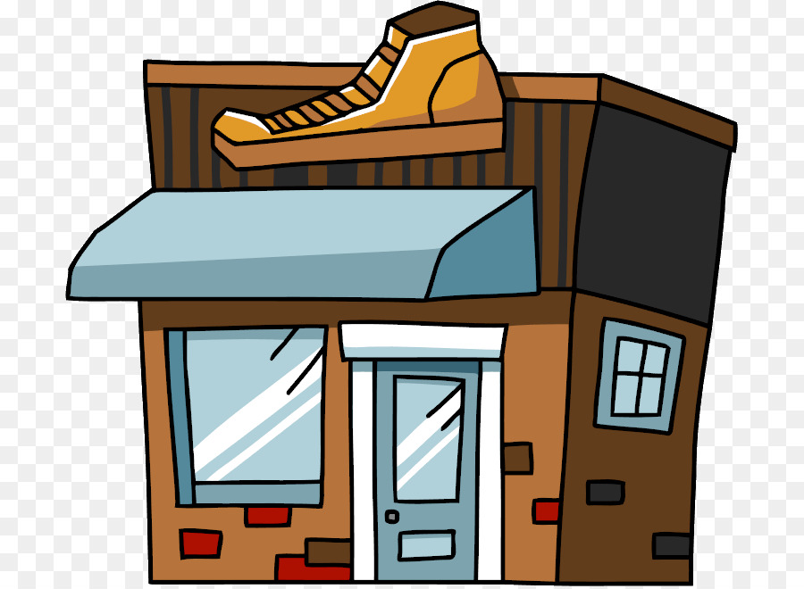 shoe shop shopping footwear clip art store png download 753 657 rh kisspng com shop clipart shop clip earrings