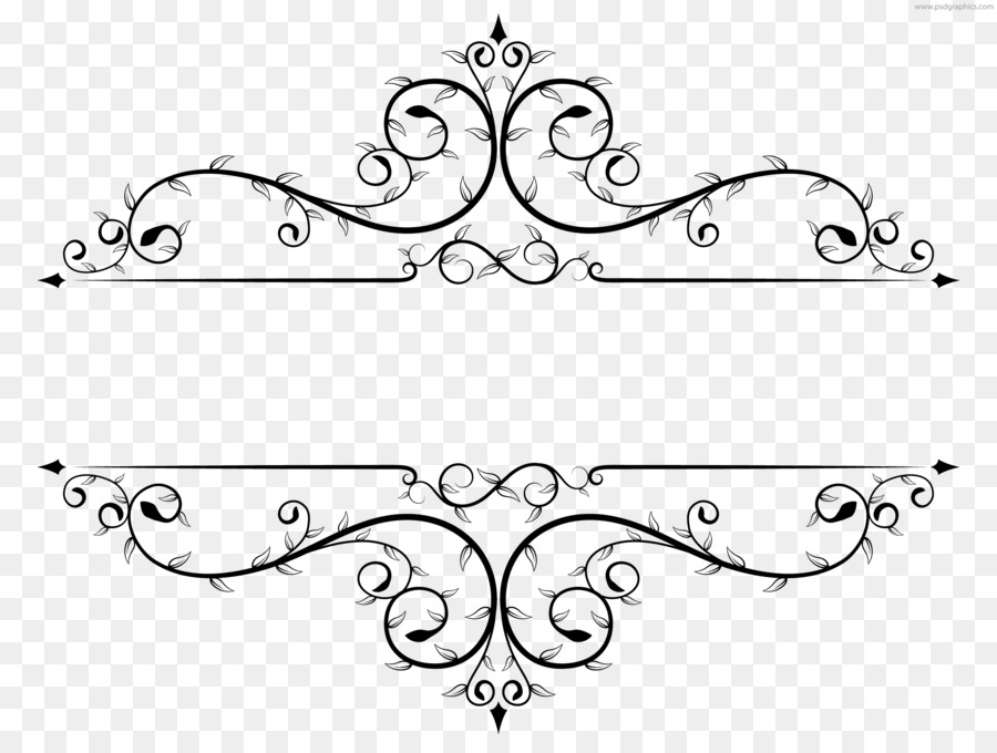Picture Frames Template - others png download - 4200*3150 - Free ...