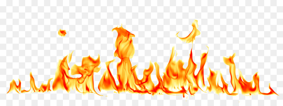 llama de fuego fondo de escritorio la fotograf u00eda de stock clip art flames free clip art frames