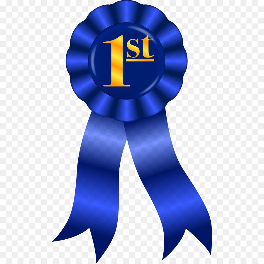 blue ribbon prize award clip art 1st png download 546 900 free rh kisspng com first place winner ribbon clip art first place ribbon clip art
