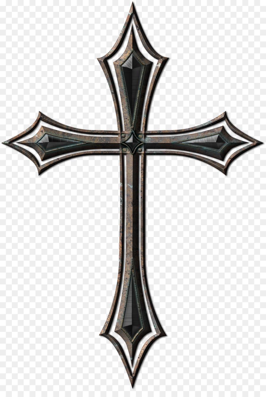 Anglican Church In America Christian Cross God Crucifix Sacrament