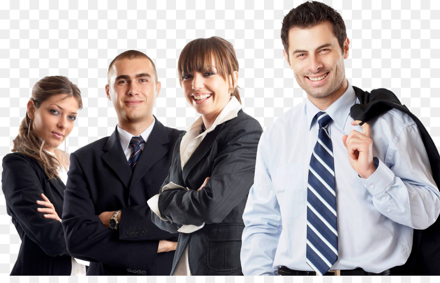 Management Job Business Human Resources Career   Business People