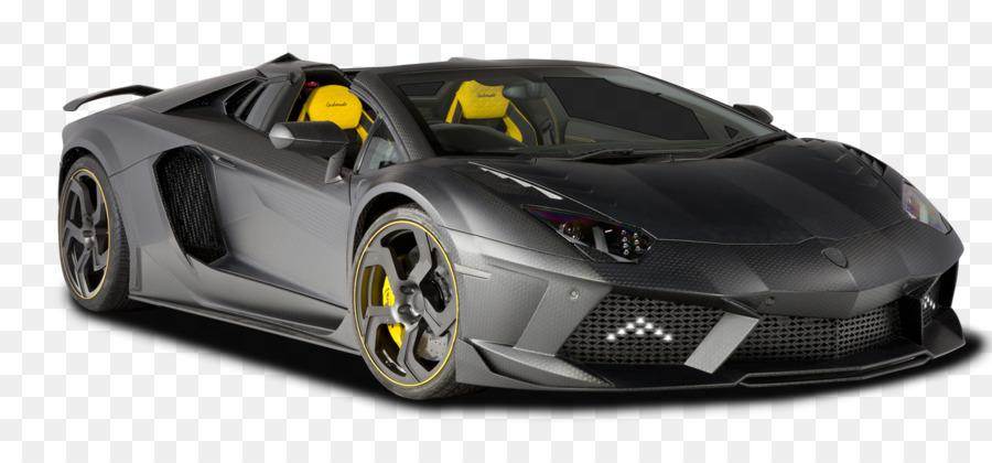 Lamborghini Aventador Luxury Vehicle Car Ferrari Lamborghini Png