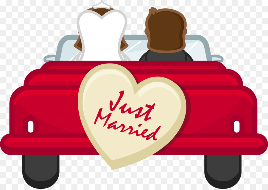 cartoon royalty free clip art just married png download 1429 rh kisspng com marriage clip art christian marriage clip art free images