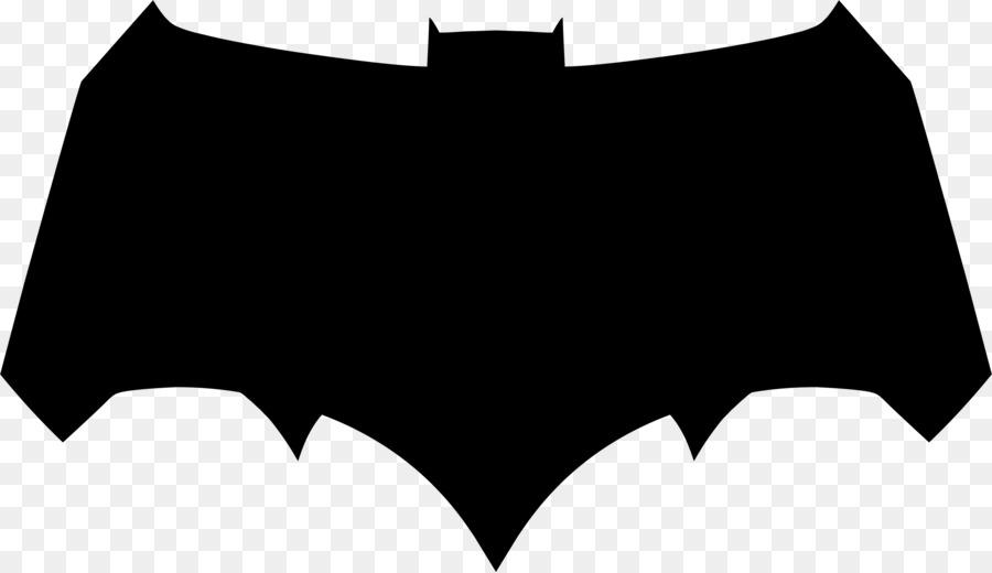 Batman Logo Bat Signal Photography