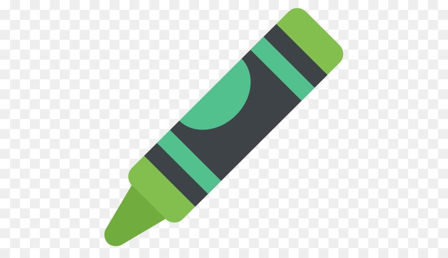 Emoji Los Lápices de colores\' Libro de Colores SMS Emoticon ...