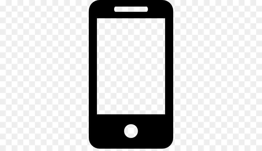 iphone logo show smartphone android cell phone png download 512 rh kisspng com cell phone logo alp cell phone logo design