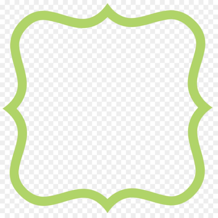 Paper Scavenger hunt Clip art - circle frame png download - 1299 ...