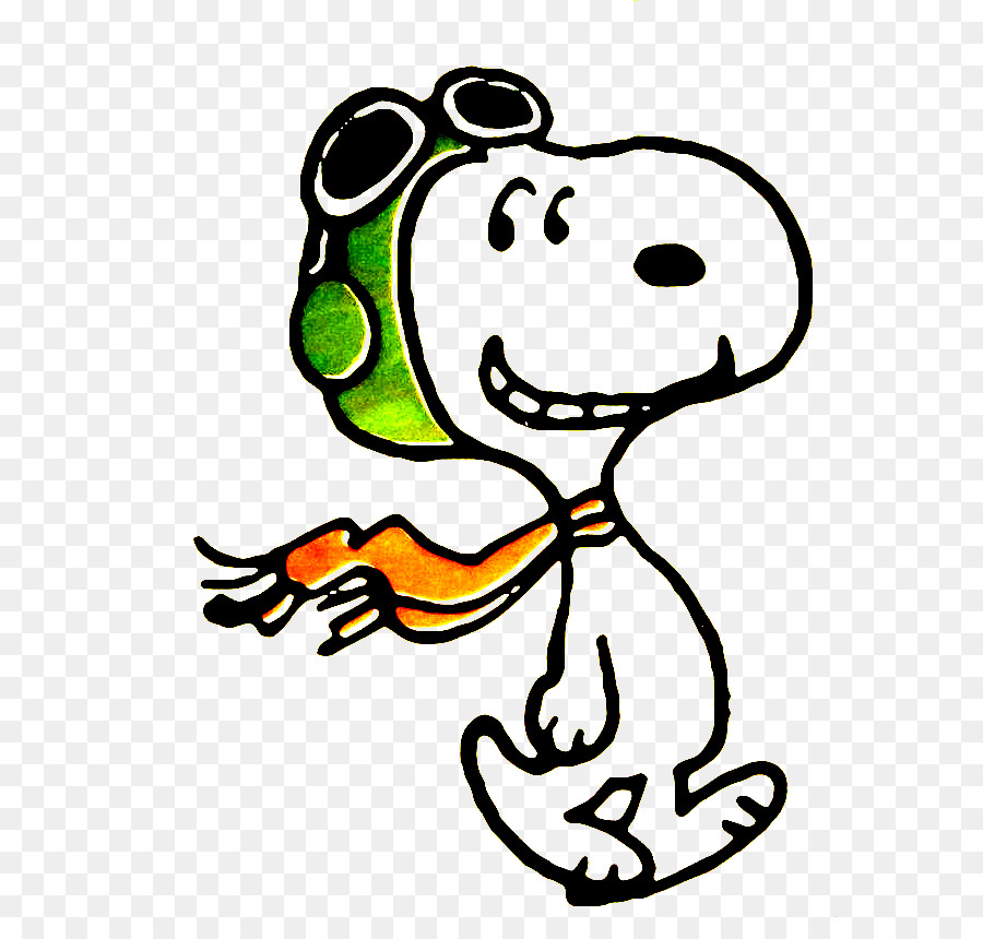 snoopy flying ace peanuts snoopys christmas snoopy - Christmas Snoopy