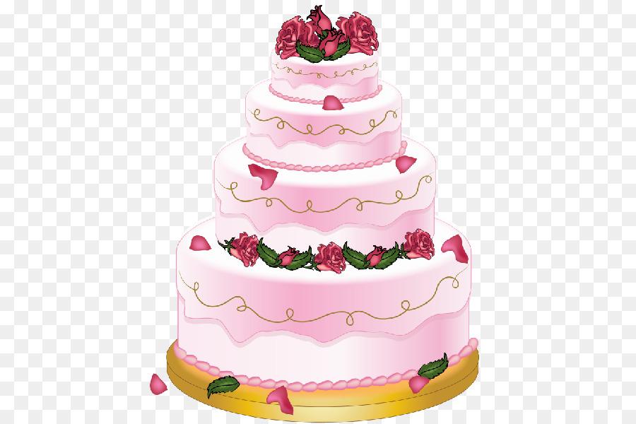 Wedding Cake Layer Cake Birthday Cake Cakes And Cupcakes Clip Art