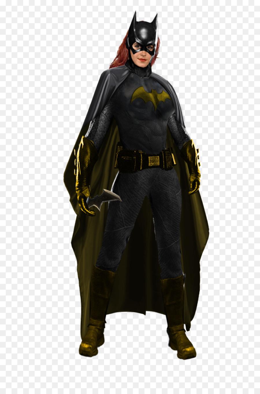 Batman Arkham City Batman Arkham Knight Batgirl Barbara Gordon Nightwing - batgirl & Batman: Arkham City Batman: Arkham Knight Batgirl Barbara Gordon ...