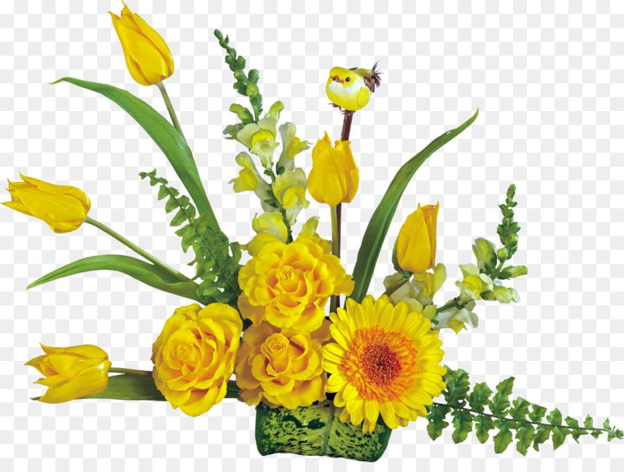 Flower bouquet high definition television desktop wallpaper 1080p flower bouquet high definition television desktop wallpaper 1080p yellow flowers mightylinksfo