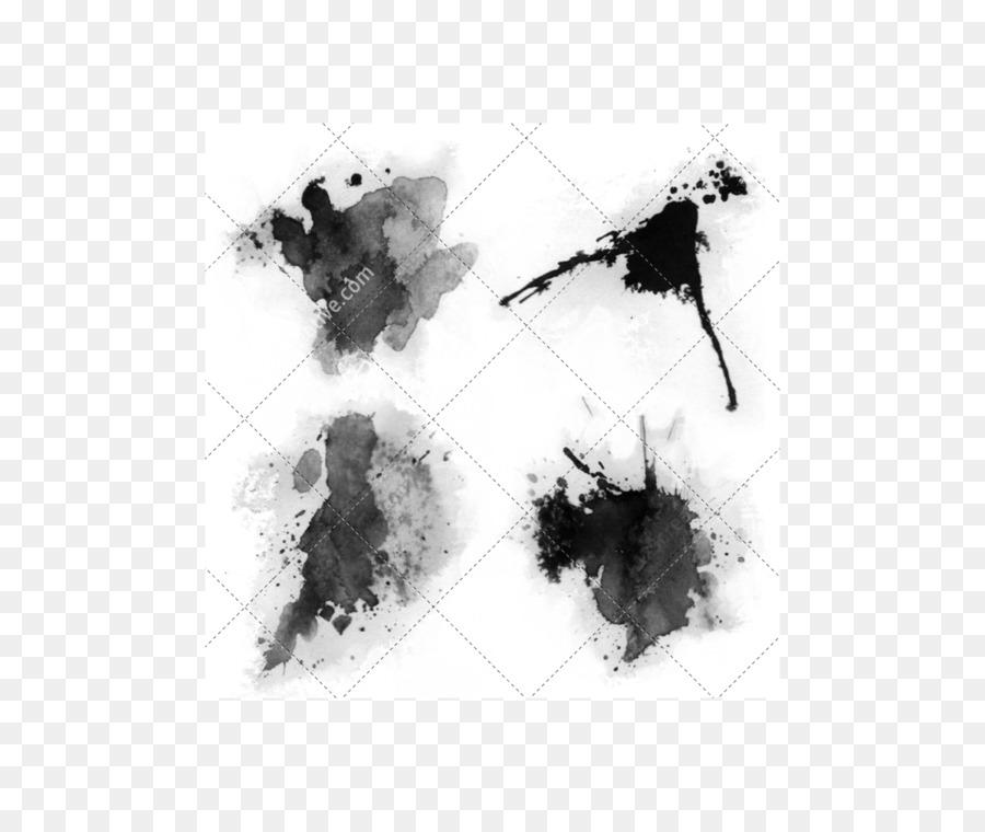 Dibujo Pincel GIMP - grunge Formatos De Archivo De Imagen - 1200 ...