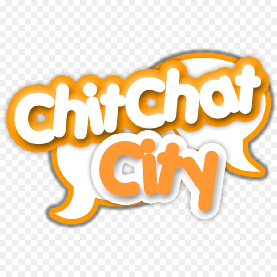 Friend chat city