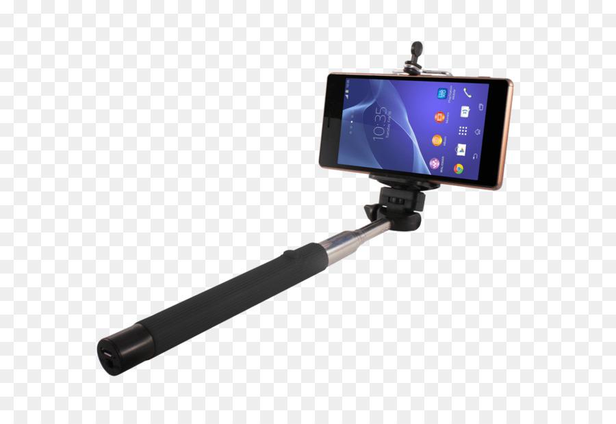 для iPhone Селфи палка Аксессуары для мобильных телефонов Монопод - селфи cb0b67ae50f