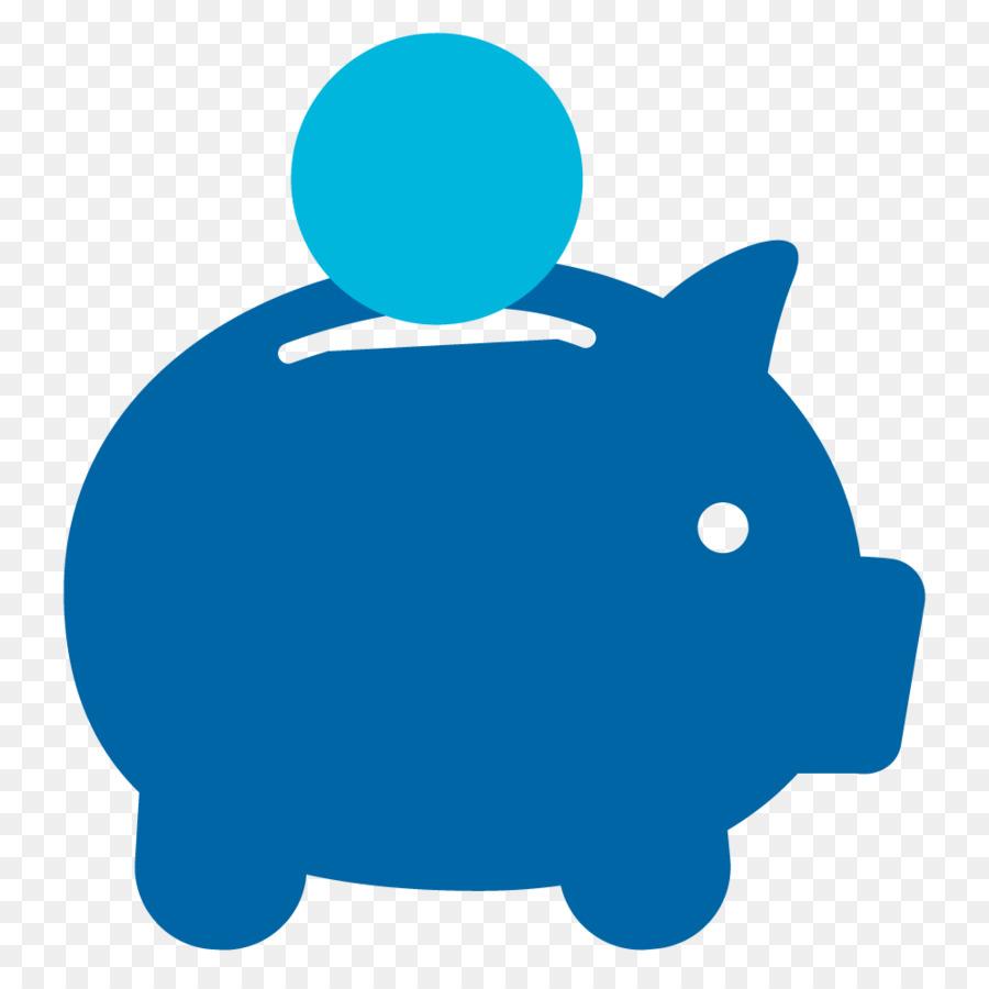 piggy bank saving money clip art bank png download 1000 1000 rh kisspng com piggy bank clip art free piggy bank clipart pink