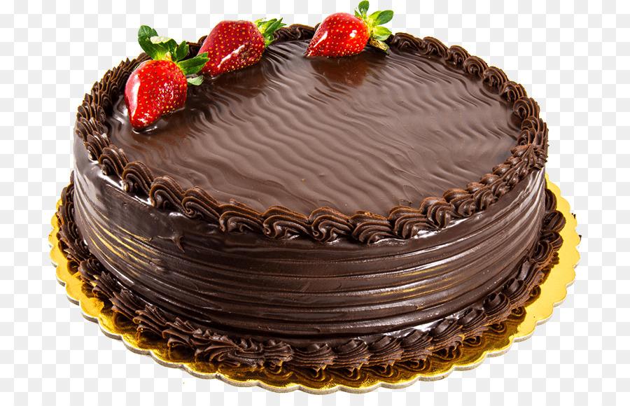 Chocolate Truffle Chocolate Cake Birthday Cake Sachertorte Cake