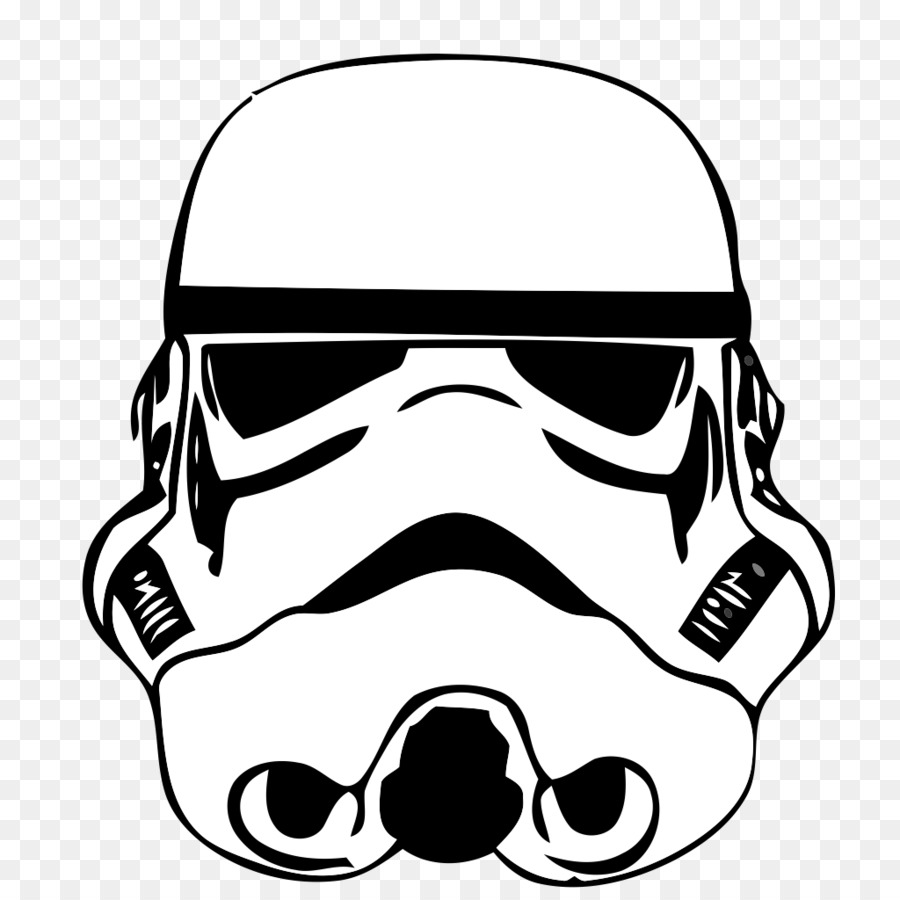 Witty image with regard to stormtrooper stencil printable