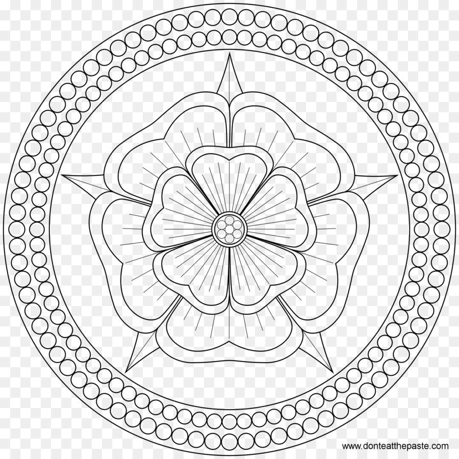Mandala & Coloring Pages Coloring book Meditation Buddhism ...