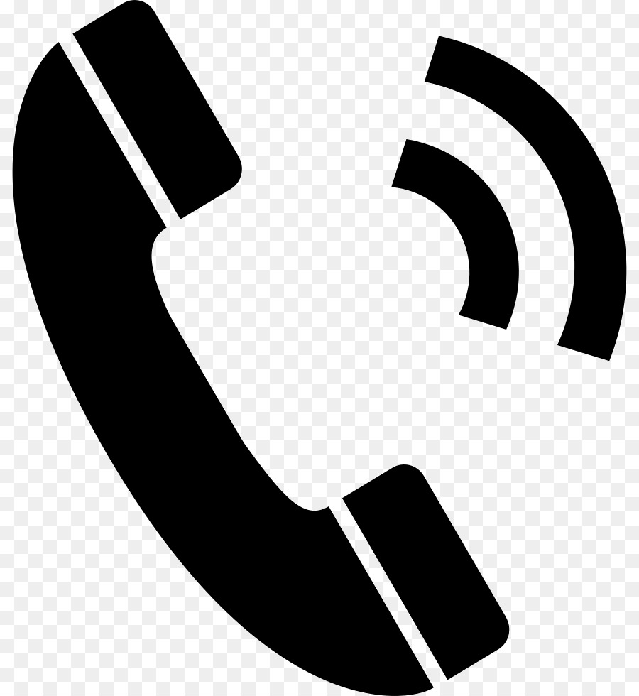 Logo Email png download - 866*980 - Free Transparent Telephone Call