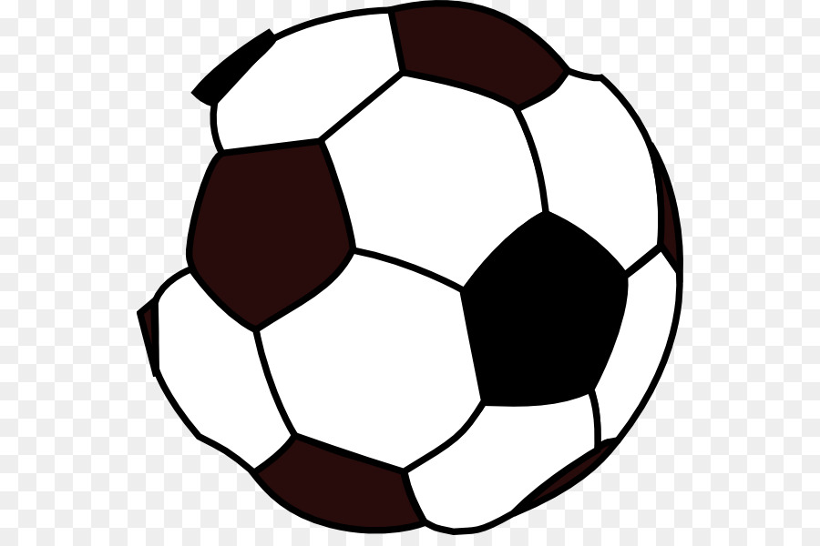 american football royalty free clip art soccer ball png download