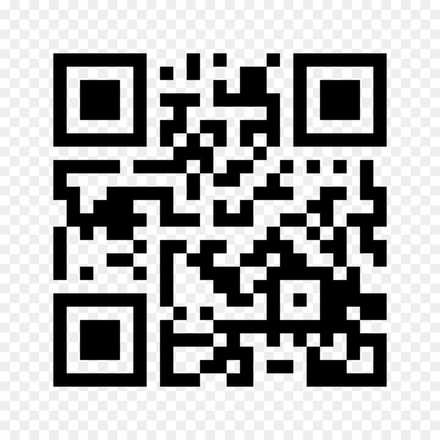 QR code Barcode Scanner - coder png download - 2000*2000 ...