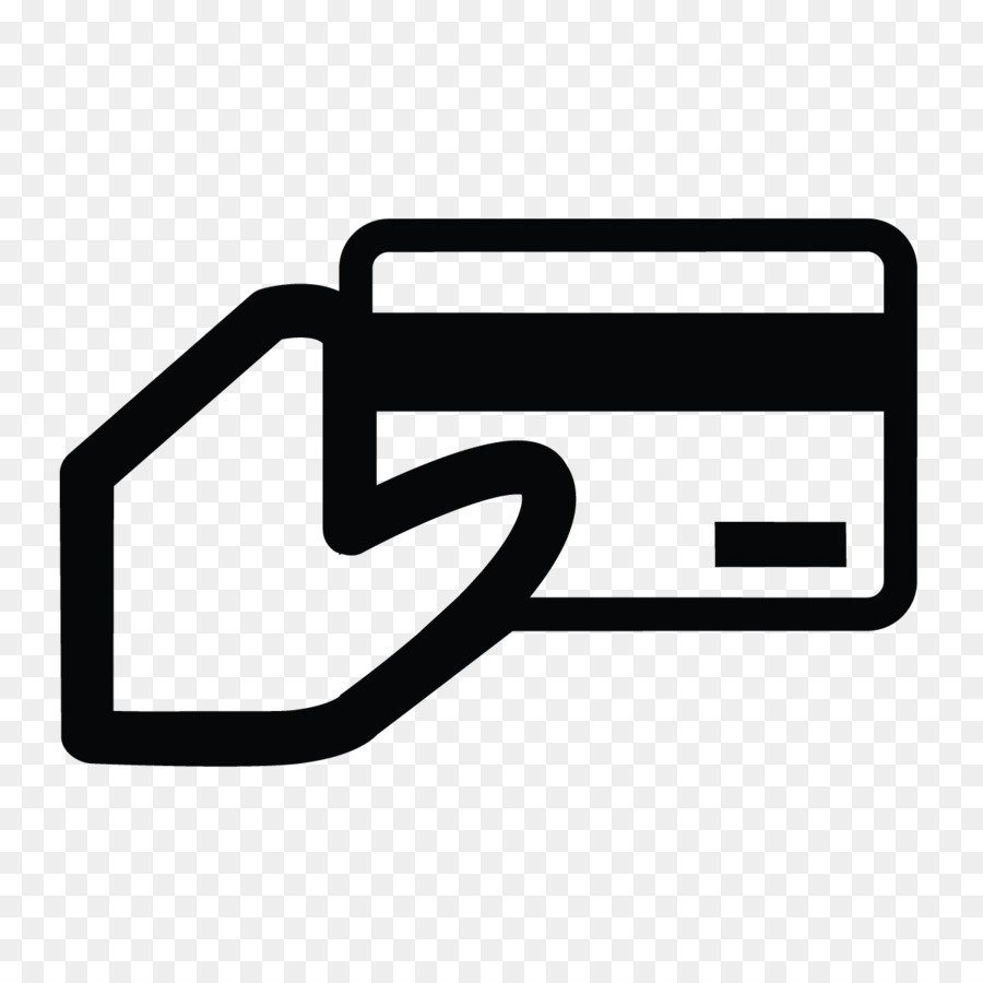 Payment Computer Icons Service Business Credit card - credit card ...