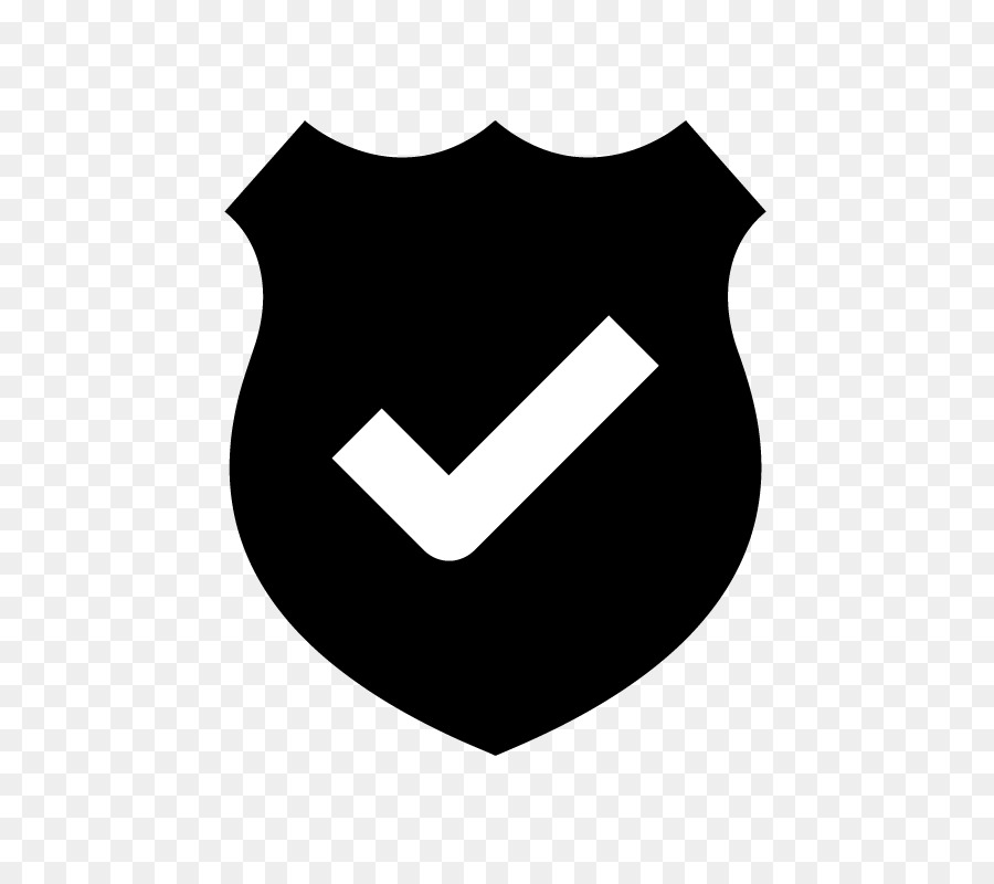 safety computer icons public security safe png download 612 792