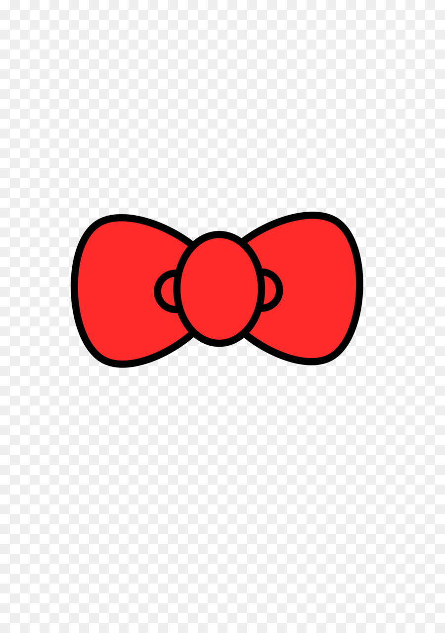 BOW TIE png download - 1697*2400 - Free Transparent Bow ...