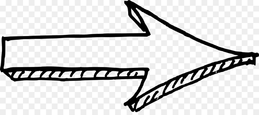 drawing arrow sketch sketch 1518657 transprent png free