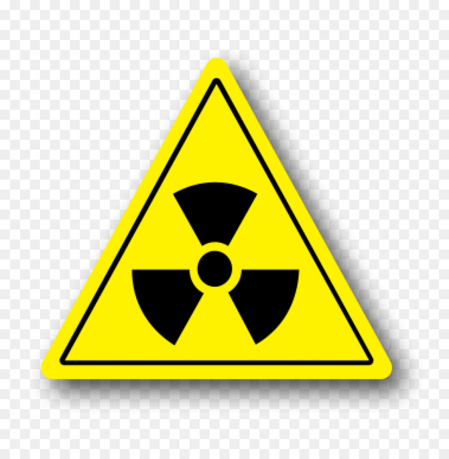 Safety Amazing Triangle Warning Sign Hazard Safety Png Download