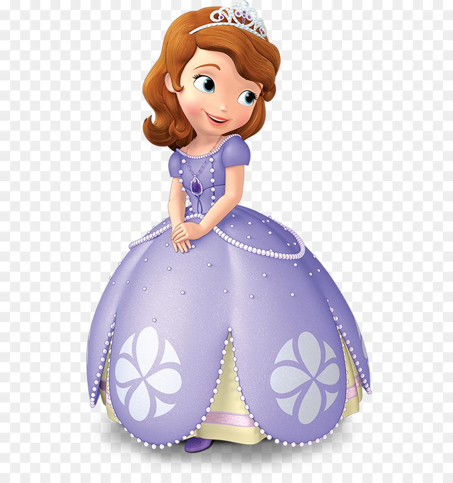 Princess sofia free download 3 14134 transparentpng.