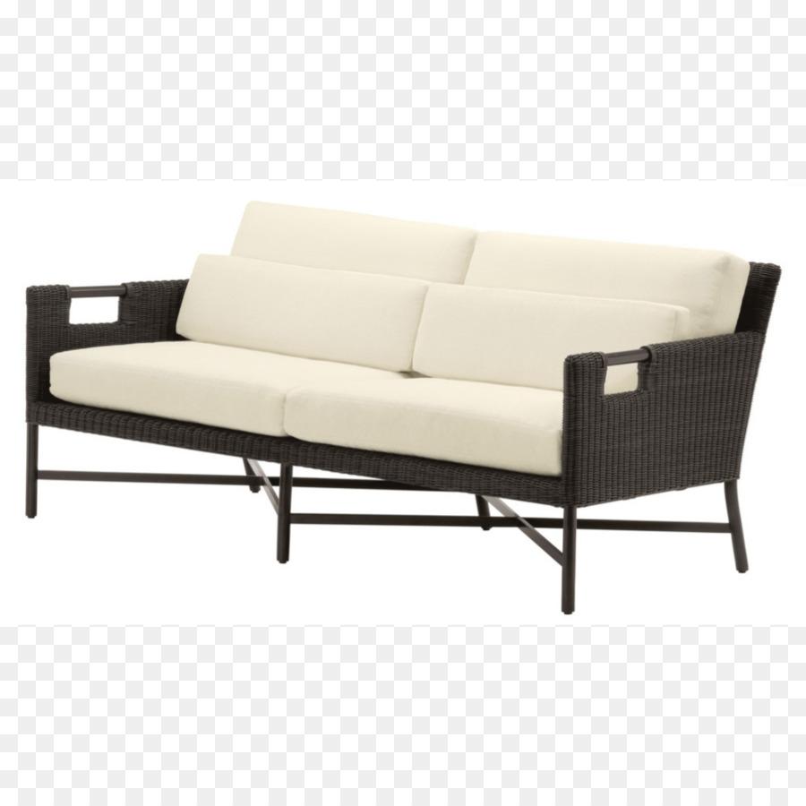 Mesa de Sofá, muebles de Jardín Sofá cama - sofa Formatos De Archivo ...