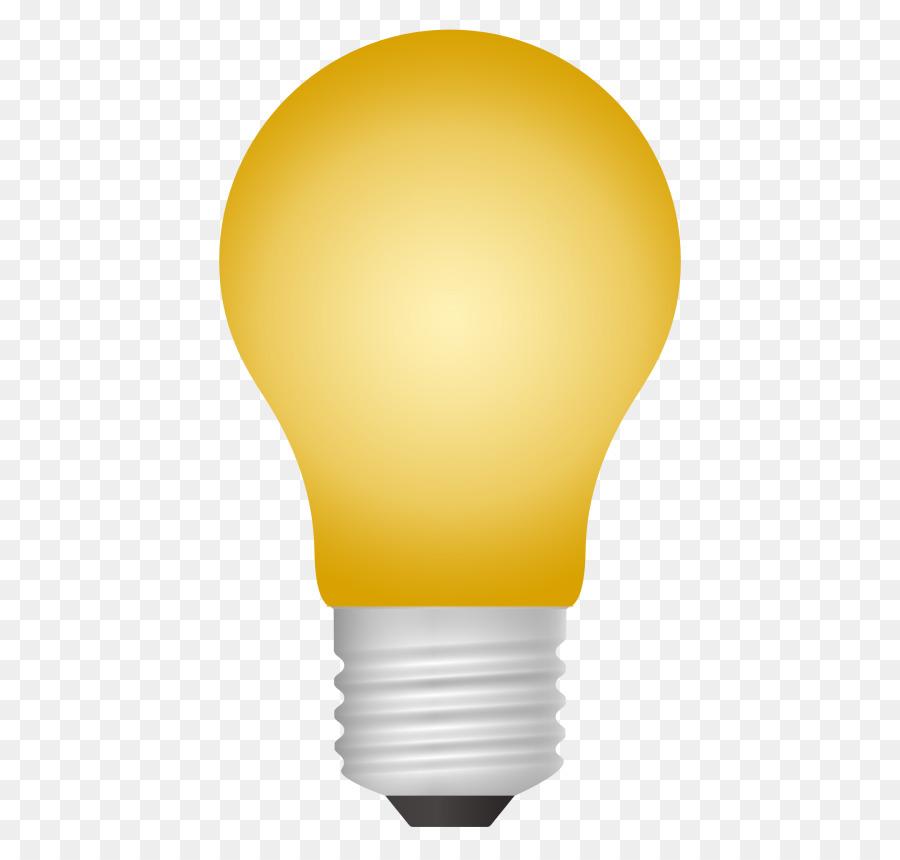 gl hlampe gl hbirne lampe lampe png herunterladen 500. Black Bedroom Furniture Sets. Home Design Ideas