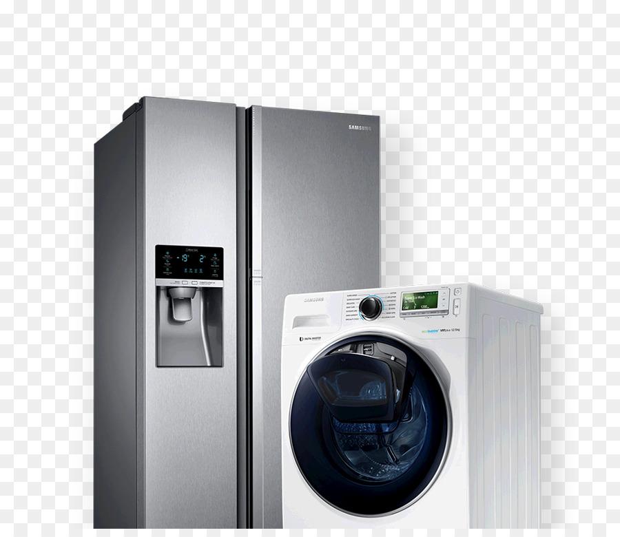 Refrigerator Samsung Electronics Home Appliance Refrigeration