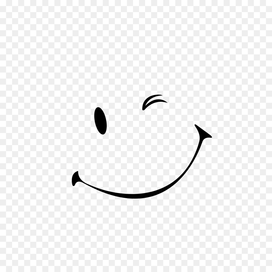 Smiley Wink Emoticon Face Mouth Smile 4674 4674