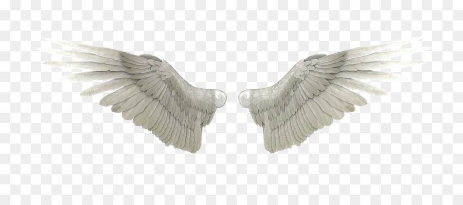 DeviantArt Angel Heaven