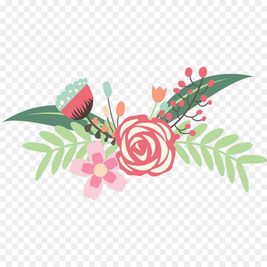 flower clip art flower images mycutegraphics - 900×900