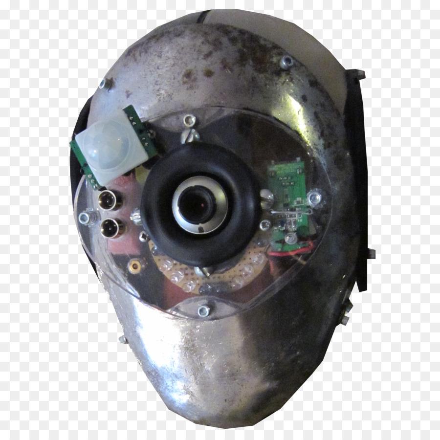 robots png download - 2704*2704 - Free Transparent Robot png Download